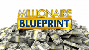 millionaire_blueprint_scam_review_part-_1_14