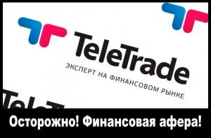 Все фирмы форекс в тольятти forex envelope indicator