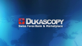 Эксклюзивный швейцарский трейдинг на межбанковском рынке Форекс