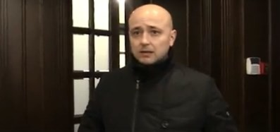 чепеленко павел олегович мошенник, аферист