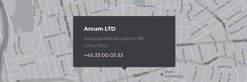 arcum.com мошенники, аферисты, лжеброкер, жулики