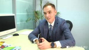 Ахрамков Александр Андреевич ЦАФТ мошенник, жулик, аферист
