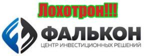 ЦИР Фалькон Новосибирск, улица Фрунзе, дом 230, офис 13