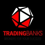 tradingbanks-ll