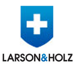 Larson&Holz IT