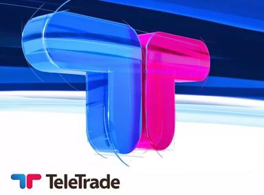 Осторожно,  TeleTrade!