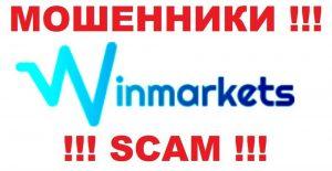 winmarkets.co