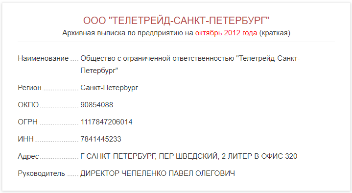 чепеленко павел мошенник, аферист, телетрейд