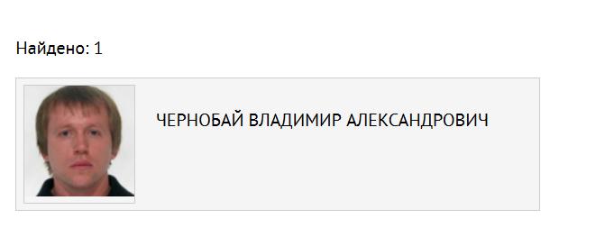 чернобай владимир телетрейд