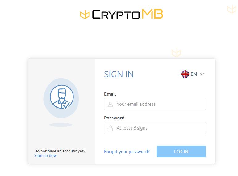 Crypto MB